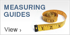 Measuring Guides