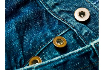 Replacement jeans stud
