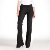 Take in Waist on Trousers